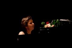 Reprise Meer Momenten Musiater Zevenaar 2012