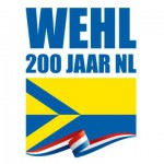 200jaarwehl
