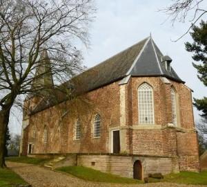 Kerk-Hoog-Keppel-