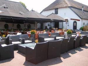 restaurant-de-veerstal-terras