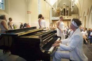 Opening-Gasthuiskerk-29082014-foto-Peter-Bakker015