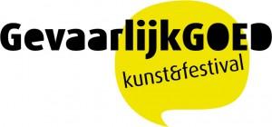 logo-geel